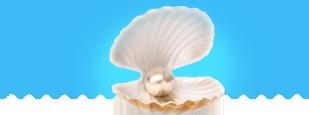 Гостевой дом «Жемчужина моря»